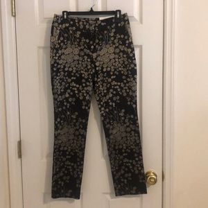 Ann Taylor Factory Trousers